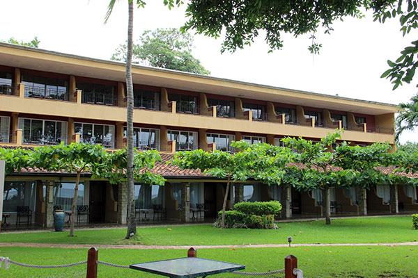 Tamarindo Diria - Costa Rica Hotels - Naturally Costa Rica
